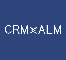 Bild zum Artikel Best of CRM - Innovationspreis der Initiative Mittelstand